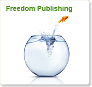 Freedom Publishing